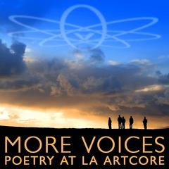 _more-voices_-logo