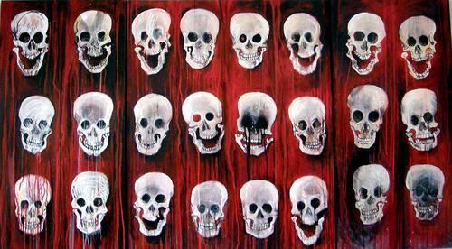 Deathmachine_