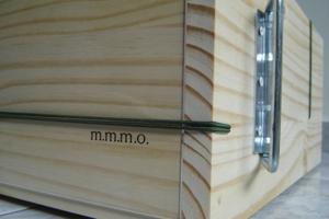Minimum_maximum_multidimensional_occupation_1