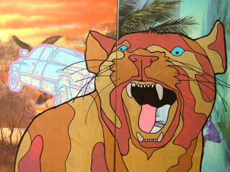 Tiger_tiger_truck_on_fire-6-09