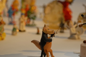 Foxmirror_violinist_sm