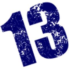 13_image