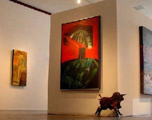 La_gallery