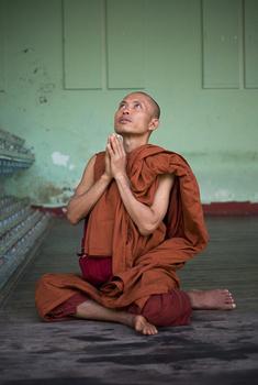 Sethbutler_myanmar_monk