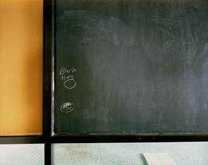 Properly_past_-_lisa_kereszi__school-_black_hole__from_the_governors_island_series