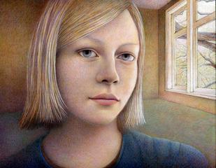 Girl_in_corner_72_dpi
