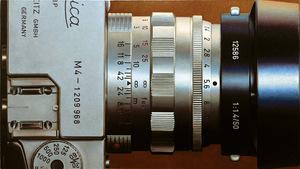 Leica_m4-50mm