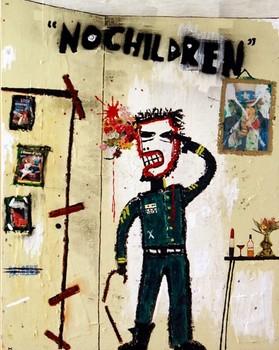 No_children