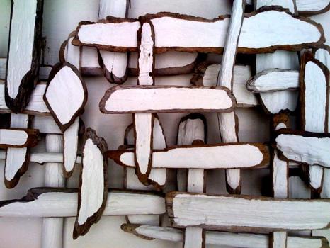 Driftwood_positive