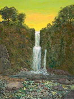 Tanzanian_waterfall_sm