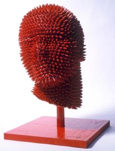 Redheadhi-res