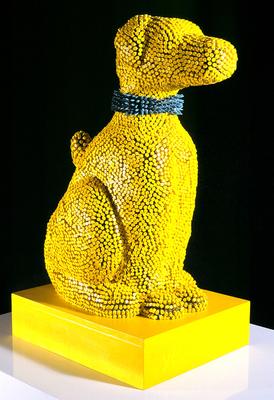 Yellowdoghi-res