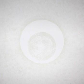 Beyond_the_light_beyond_the_night_white