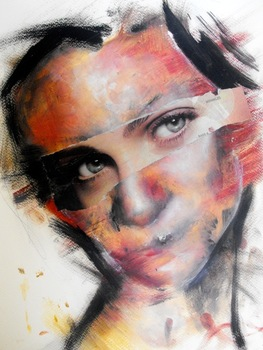 20101230160252-face_rape2