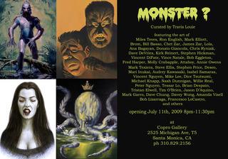 Monster_
