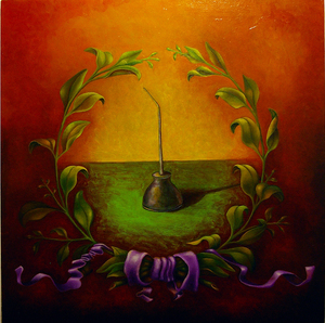 Oil_can___laurel_wreath