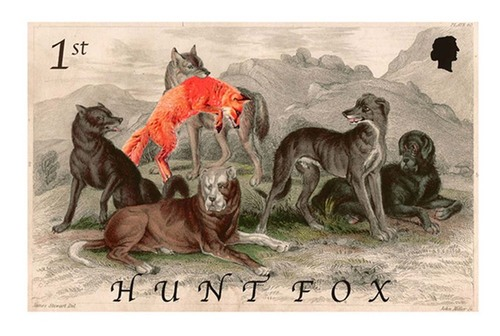 Hunt_fox__single_copy