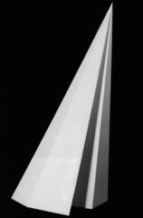 Lewitt_pyramid7_sm