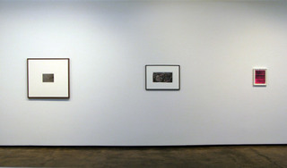 Works_on_view_sterling_ruby_installation_view_2009_1643_73