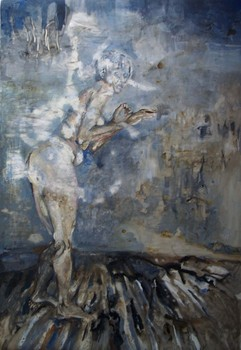 Becoming_transparent
