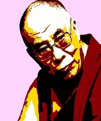 Pat_edwards_dalai_lama