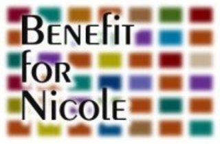 Benefit_for_nicole