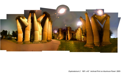 Exploratorium-2