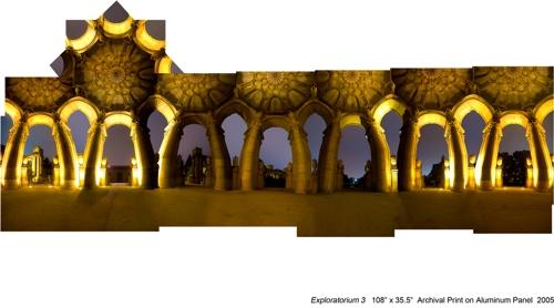 Exploratorium-3