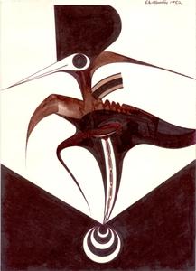 Eugene_james_martin_1982