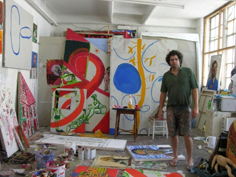 Jj_-_jasper_in_studio_low