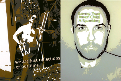 Mikespace_diptych