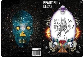 Beautiful-decay-2
