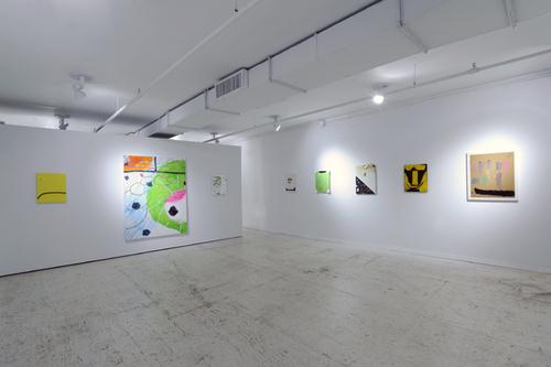 Wall4_1