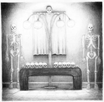 The_altar_of_jeffrey_dahmer_300_dpi