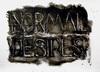 Naum_33-normal_desires