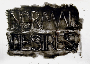 Naum_33-normal_desires
