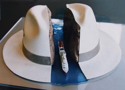 Panama_canal