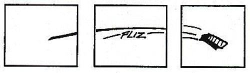 Fliz1