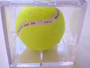 1_ball1