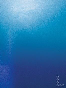 Leilasingleton-glacial