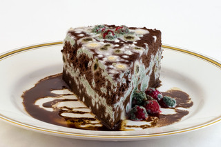 Chocolate_mousse_cake