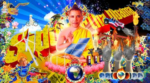 Obama_buddha_flat_sm