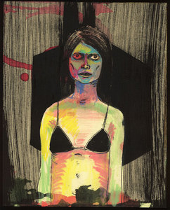 200902_girl-in-black-bikini