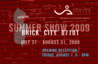 Brick_city_postcard_lo_res