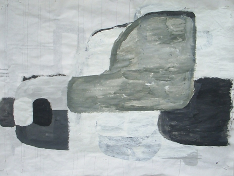 Bound_for_glory_30x35_2009_acrylic_and_latex_on_paper