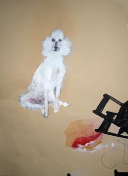 Dog63web