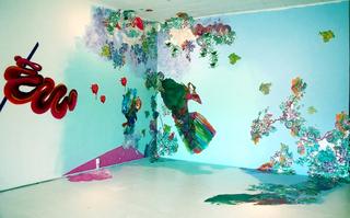 Objct_gallery_liquid_environment_k_berry