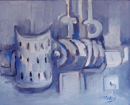 2009_bobina_azul