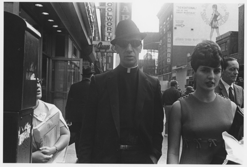 Priest_w-dark_glasses1969_copy