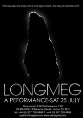Longmeg-invite